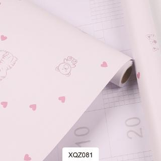 Promosi 60 500cm 3d Stiker Dinding Tiga Dimensi Tebal Tahan Air Pvc Perekat Diri Wallpaper Kamar Tidur Asrama Kamar Tidur Ruang Tamu Yang Nyaman Latar Belakang Wallpaper Shopee Indonesia