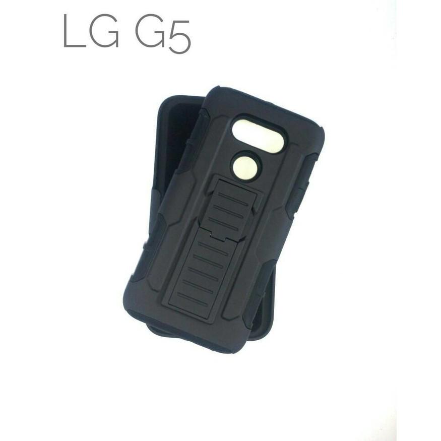 Kalibre 920404-999 Smartphone case tas pinggang waistbag dompet hp vape vapor android iphone bb