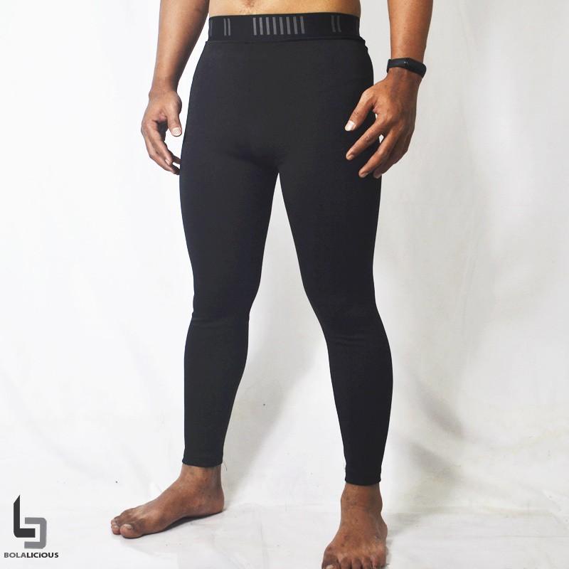 Harga Legging Lari Terbaik Olahraga Outdoor Oktober 2020 Shopee Indonesia