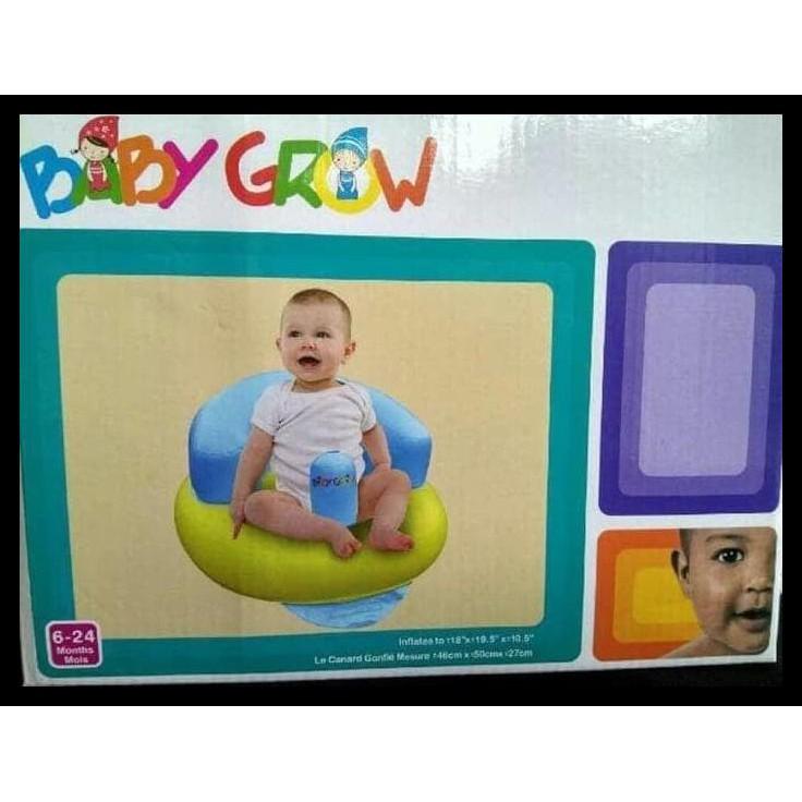 sofa bayi - Temukan Harga dan Penawaran Mainan Bayi   Anak Online Terbaik -  Ibu   Bayi Februari 2019  79ef79d151