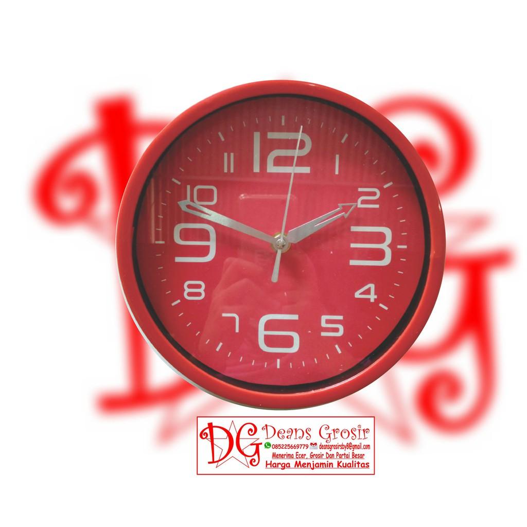 Jam dinding CUSTOM FOTO SUKA - SUKA BIJIAN tanpa MINIMUM ORDER ... 9247d600c5