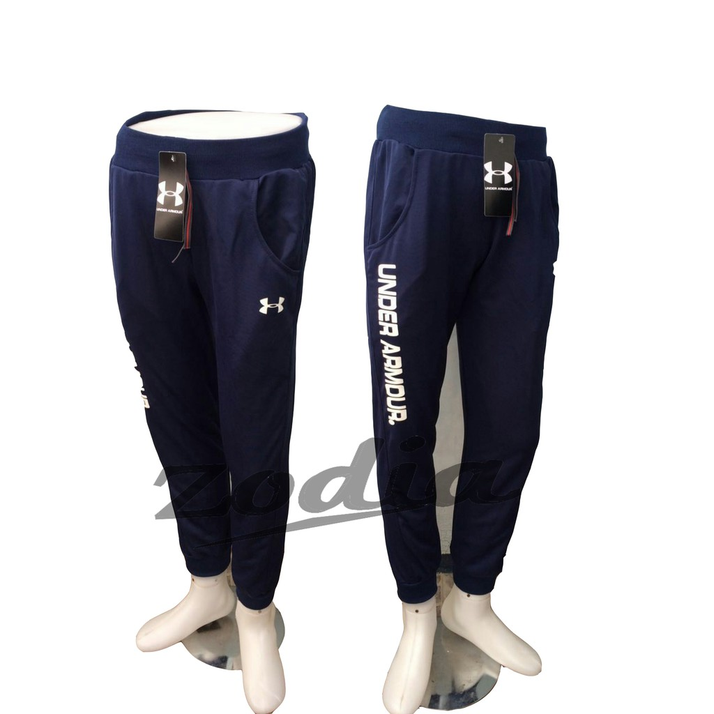 ... pretty cheap Jogger pants Panjang Training Adidas - Hitam - Celana Olahraga - UNISEX Shopee Indonesia ...