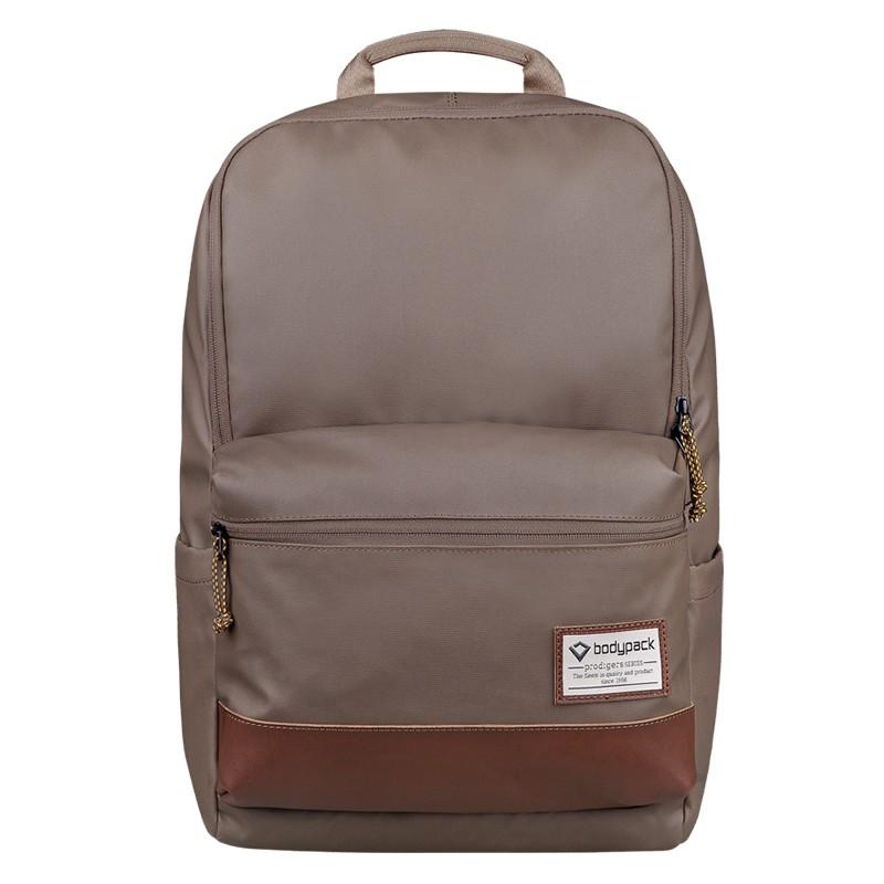 Bodypack Prodiger Avenue Trilogic Backpack - Navy  9cc4bd57de