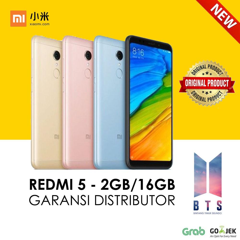 Bts Xiaomi Redmi Note 4x 4gb 64gb Distributor 1thn Shopee Indonesia Garansi 1 Tahun