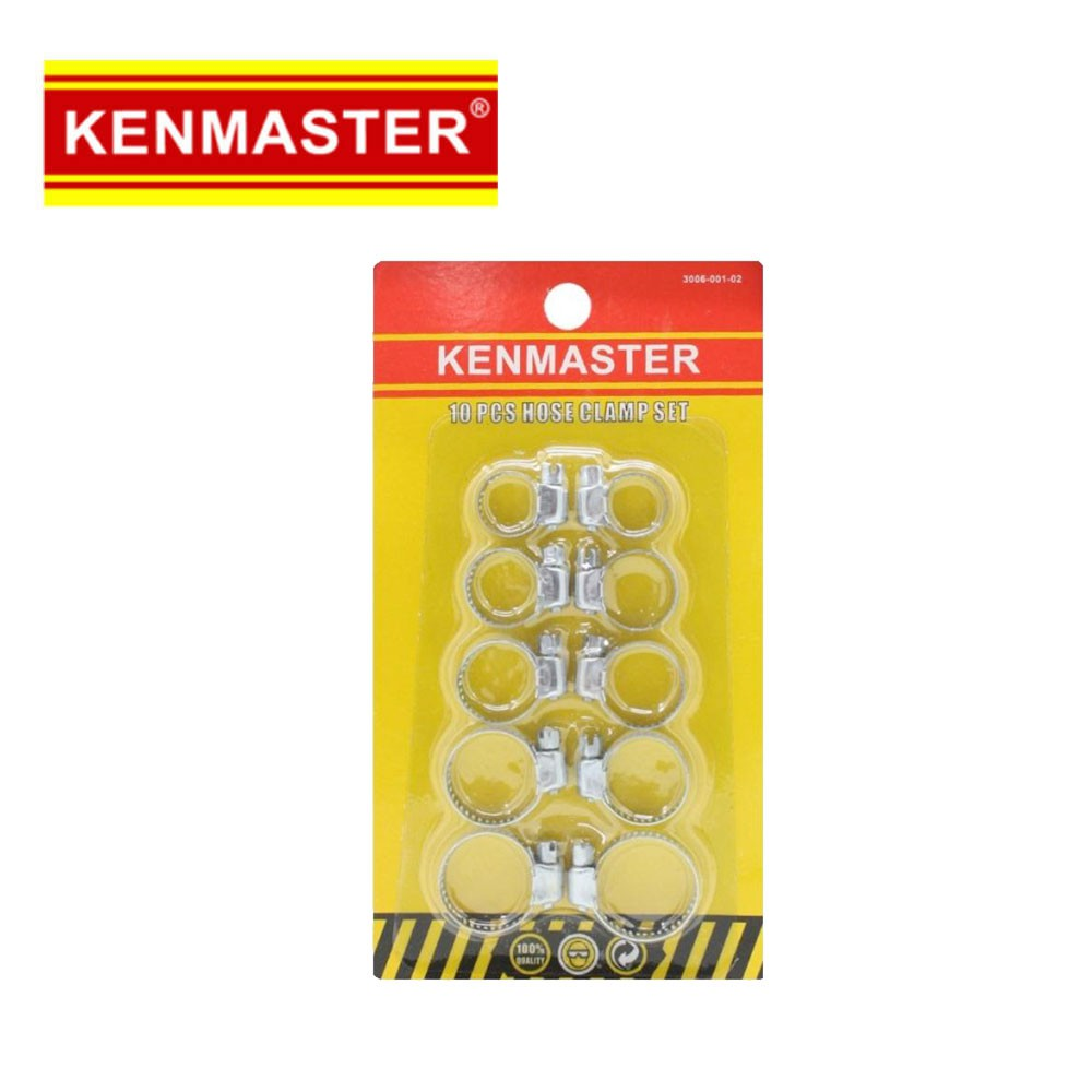 Kenmaster Gas Lighter A Korek Api Pemantik Kompor Shopee Alat Panjang Indonesia