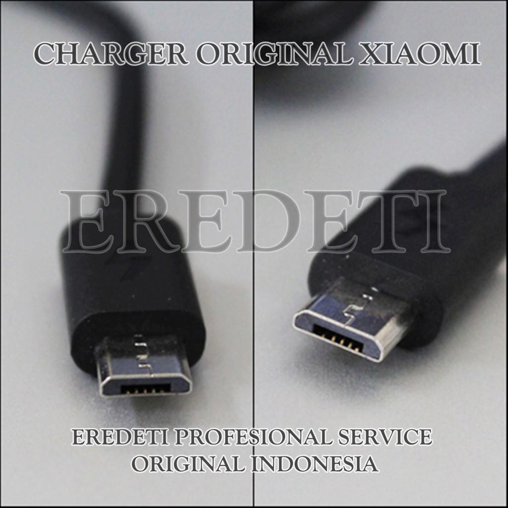 Kabel Data Xiaomi Type C Original 100 Kd 001631 Shopee Indonesia Tipe Mi4c Mi5 Mimix Mi Pad 2 3 Redmi Pro