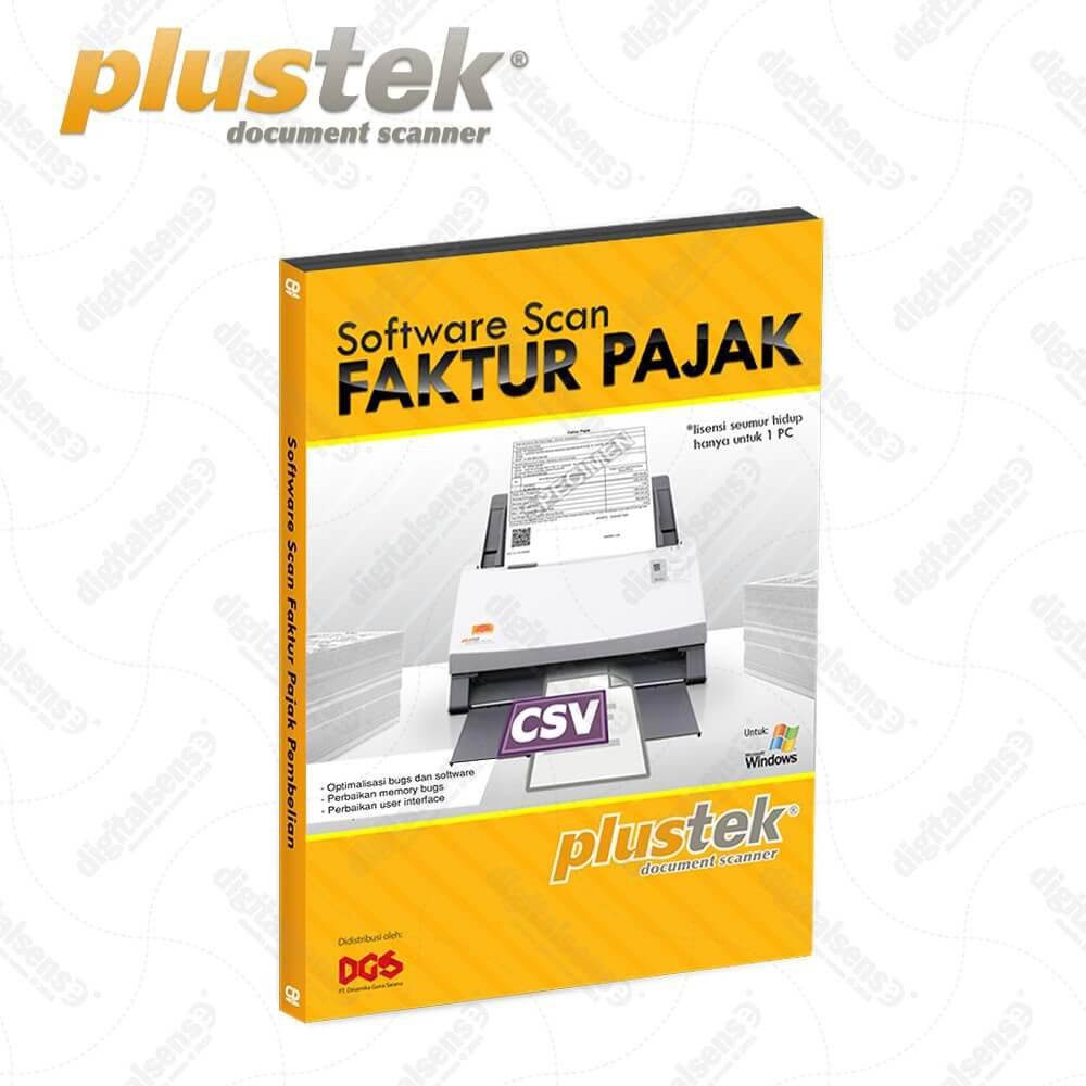 Plustek Opticslim 1180 Shopee Indonesia Scanner