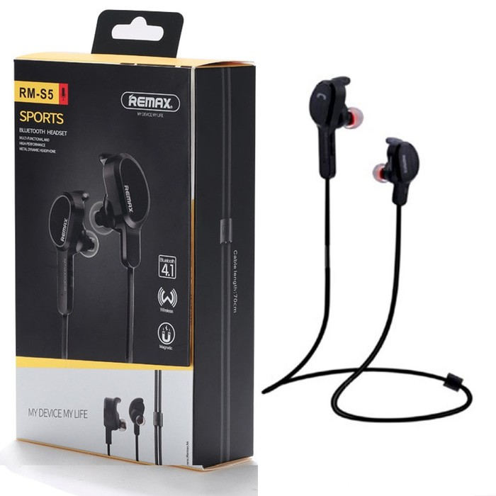 Headset Bluetooth Sport True Wireless Earphone Handsfree Headphone Earbuds X2T | Shopee Indonesia