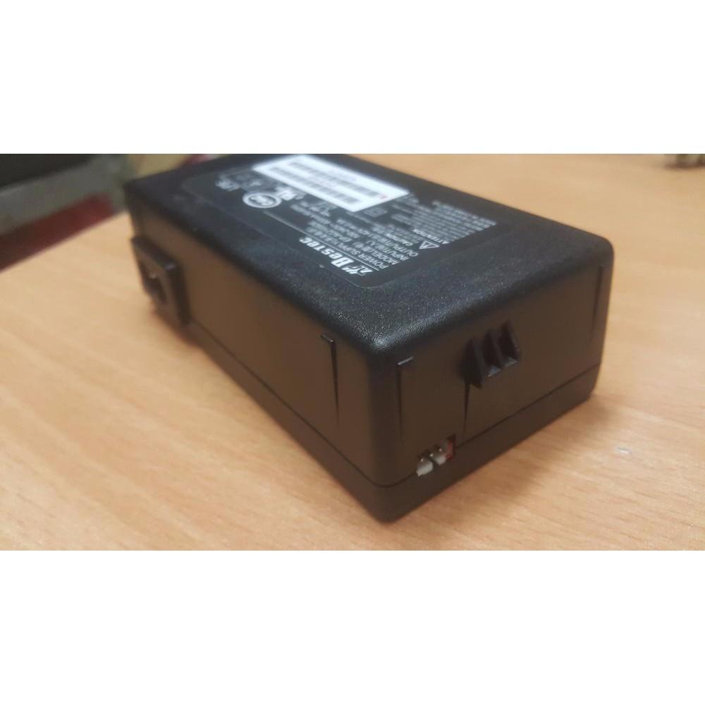 Adaptor Power Supply Hp Officejet 7000 6500 6000 Original Part Enermax Lepa Max Gold 80 700w Modular G700 Mb Number 0957 2271 Conector Ungu Shopee Indonesia