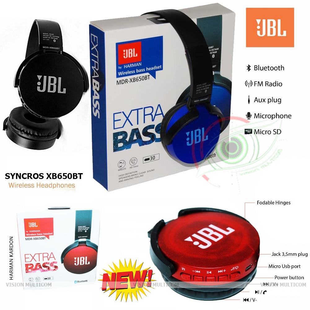 3b18b15fc56 Headset Bluetooth Sport S6 Wireless v4.2 | SAMSUNG | MI | ASUS | OPPO |  Shopee Indonesia