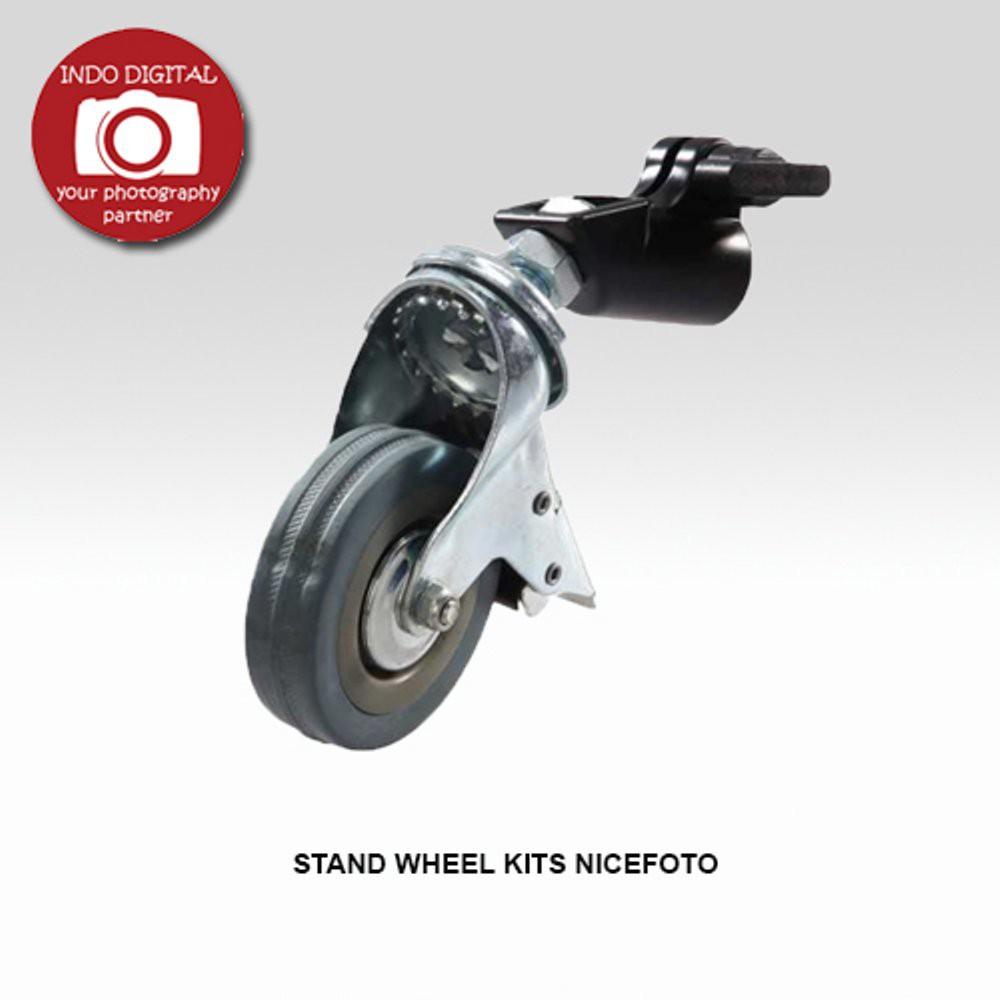 Jual Kipas Angin Mobil Gse T303 Double Headed Fan Aksesoris T 303 Interior Limited Shopee Indonesia