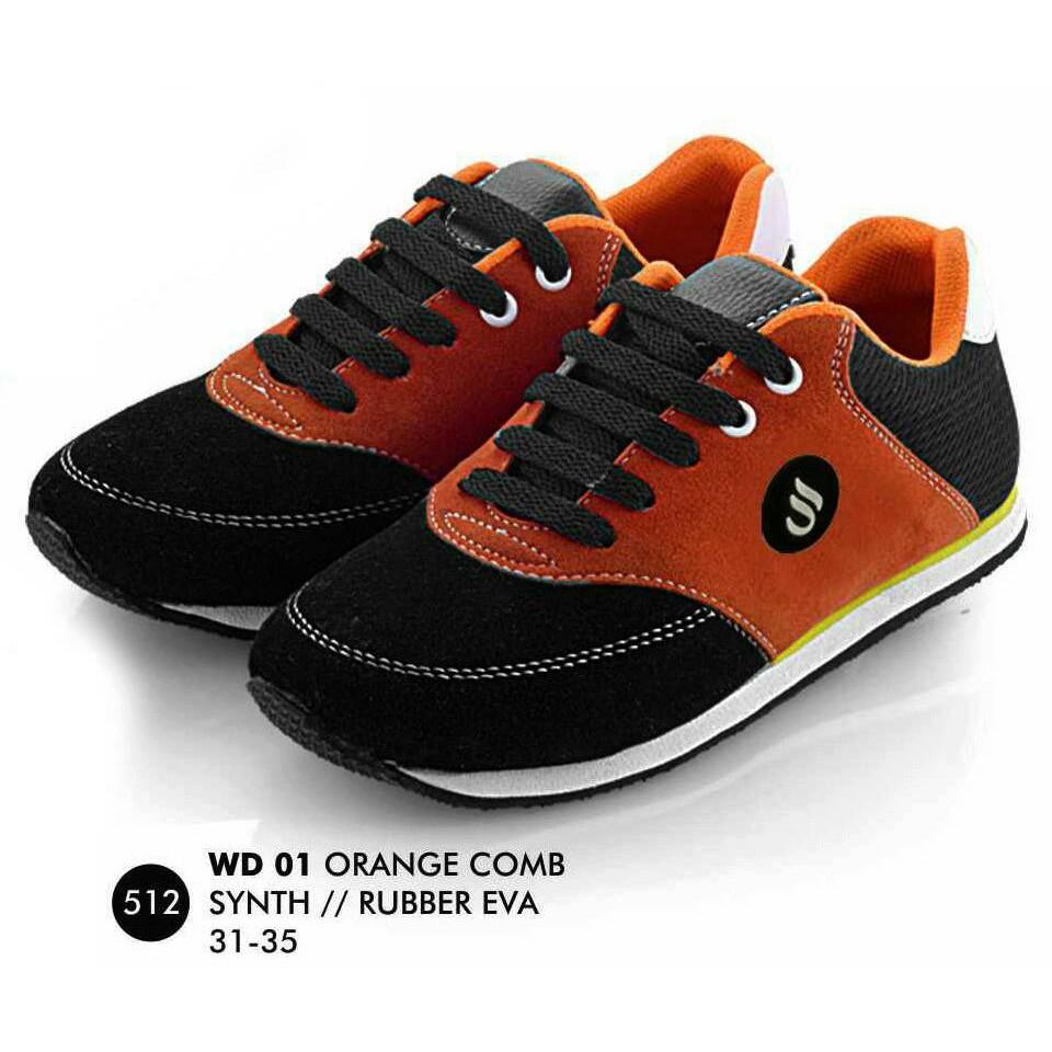 HOT / Terbaru Sepatu Casual Pria/ Sepatu Kerja/ Sepatu Sekolah/ Sepatu Kuliah 641.49