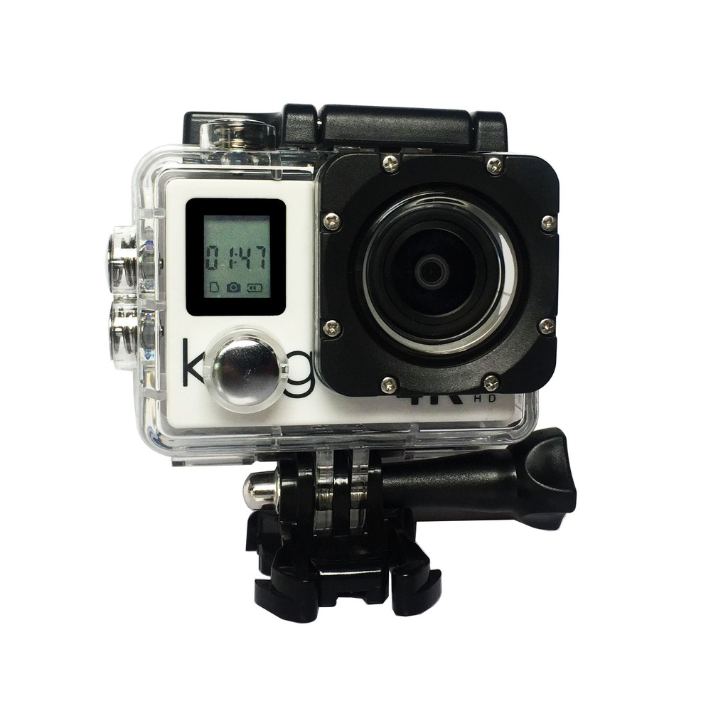 Kogan Action Camera 4k Nv Ultrahd 16mp Wifi Garansi Resmi Brica B Pro 5 Alpha Edition Mark Ii Black Paket Combo Indonesia 1tahun Shopee