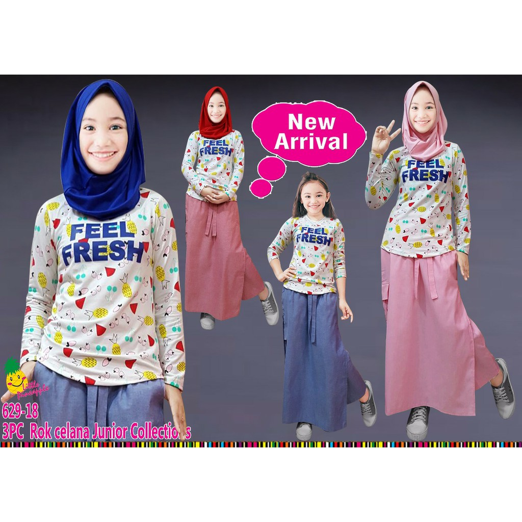 Rok Tutu Bayi7 Daftar Harga Terkini Dan Termurah Indonesia Gamis Bayi Berompi Motif Flower Hello Kity 6 12 Bln Available 4 Color Anak Pakaian Setelan