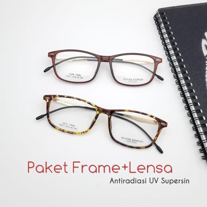 kacamata+pakaian+pria+pakaian+wanita+kaos - Temukan Harga dan Penawaran  Online Terbaik - Oktober 2018  ad0c6b8c3e