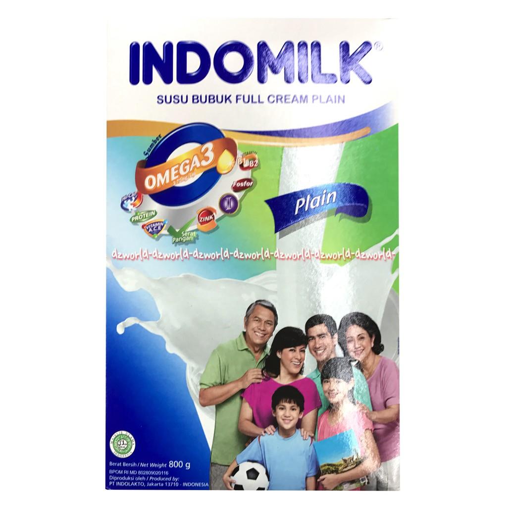Top Coffee Kopi Susu Isi 20 Sachet Bubuk Instan Milo 18g 10sachet Gratis 1sachet Shopee Indonesia