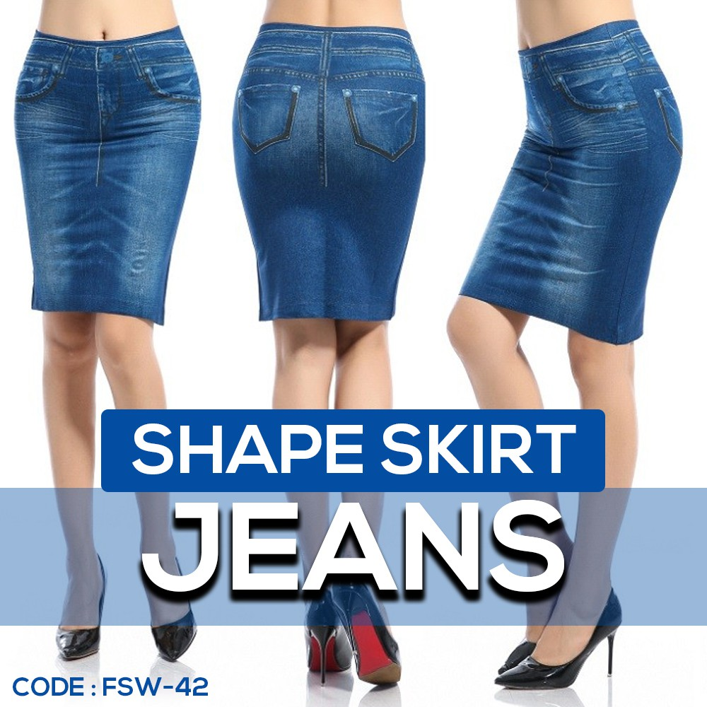 Up To 33 Discount Rok Jeans Ibestz