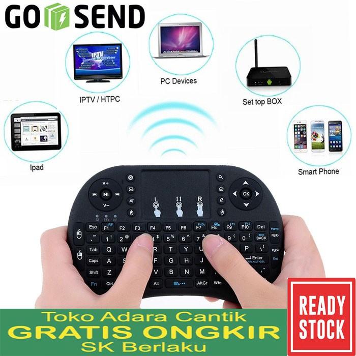 Harga Keyboard Android Terbaik Mouse Keyboards Komputer