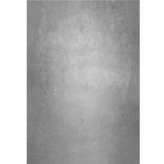 Unduh 78 Koleksi Background Putih Polos Hd Gratis Terbaru