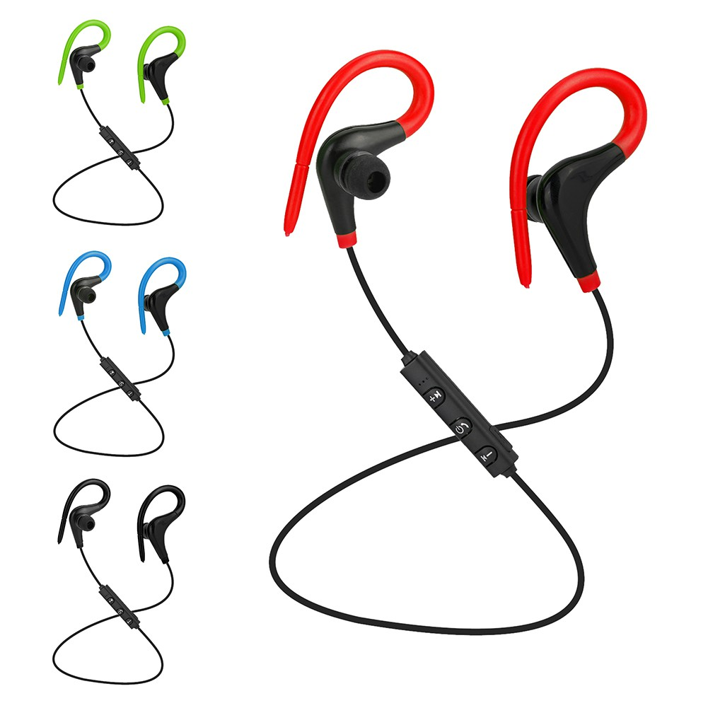 Rexus Headset Gaming Vonix F26 F 26 Headphone Head Set Ea Phone Hitam Dengan