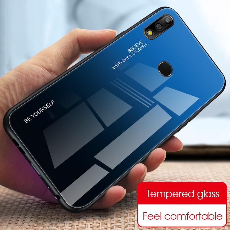 Ukuran Case Asus Zenfone Max Pro M1