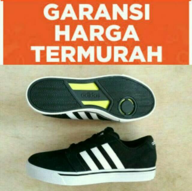 Sepatu ADIDAS Super Skate SUPERSKATE BLACK LIST ORIGINAL BNWB INDONESIA  SNEAKER SHOES   SEPATU PRIA  a26dfa0148