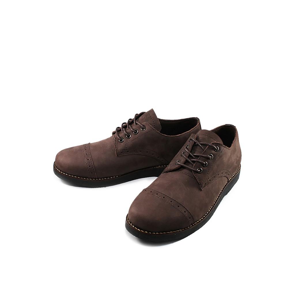 Harga Louis Visto sepatu pria formal kulit asli model LV 354 coklat Terbaru klik gambar. Source · Sepatu Pria Santai Icon Samuel Slop Suede Kerja Kantor ...