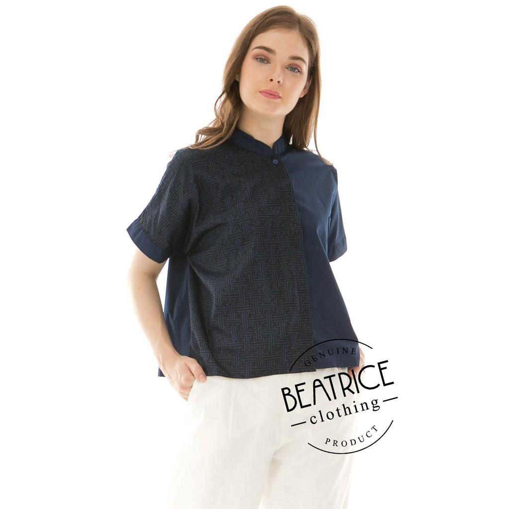 Fashion Beatrice Clothing Daftar Harga Lagenza Celana Pendek Pria High Quality Modern Fit Model Casual Lzz114 Desember 2018