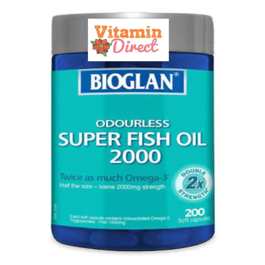 The Same Strength As Big One Blackmores Odourless Fish Oil Mini Omega Triple Concentrated Anti Inflammatory 150 Kapsul Vanilla Caps 400 Shopee Indonesia