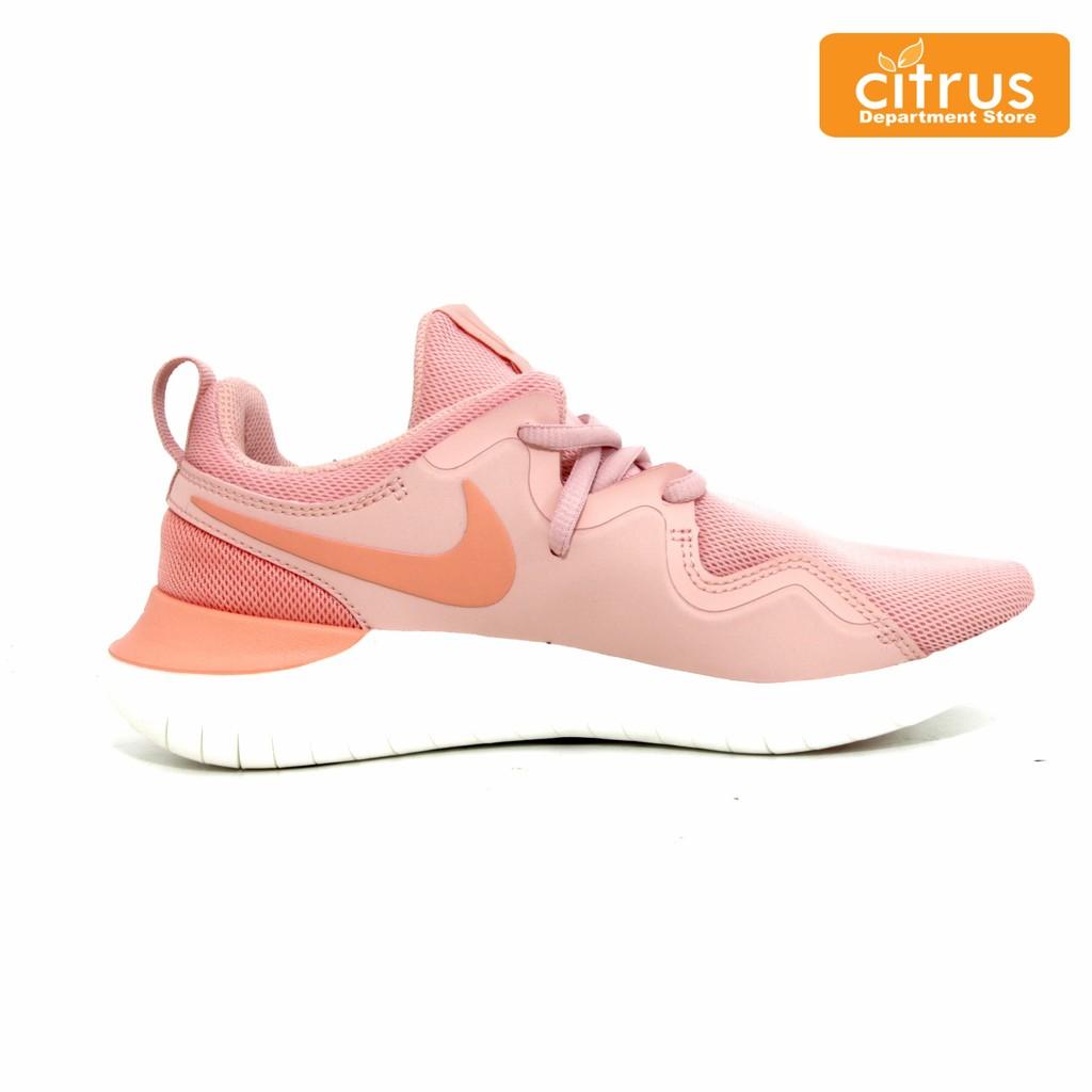 Sneakers Sepatu Wanita NIEL MT 01  781907002c
