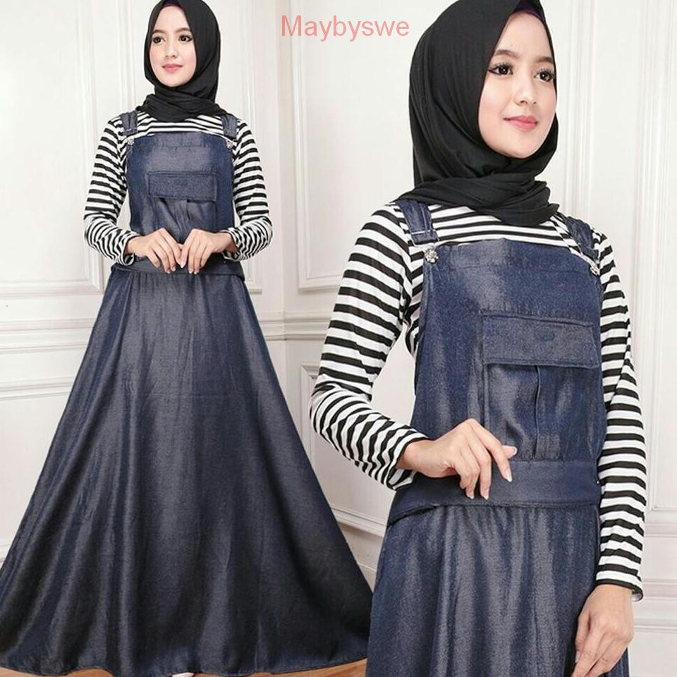 Dapatkan Harga Hijab Aksesoris Fashion Ikat Pinggang Diskon Shopee Hhm048 Gantungan Jilbab Scarf Dasi Belt Dll 12 Loop Indonesia