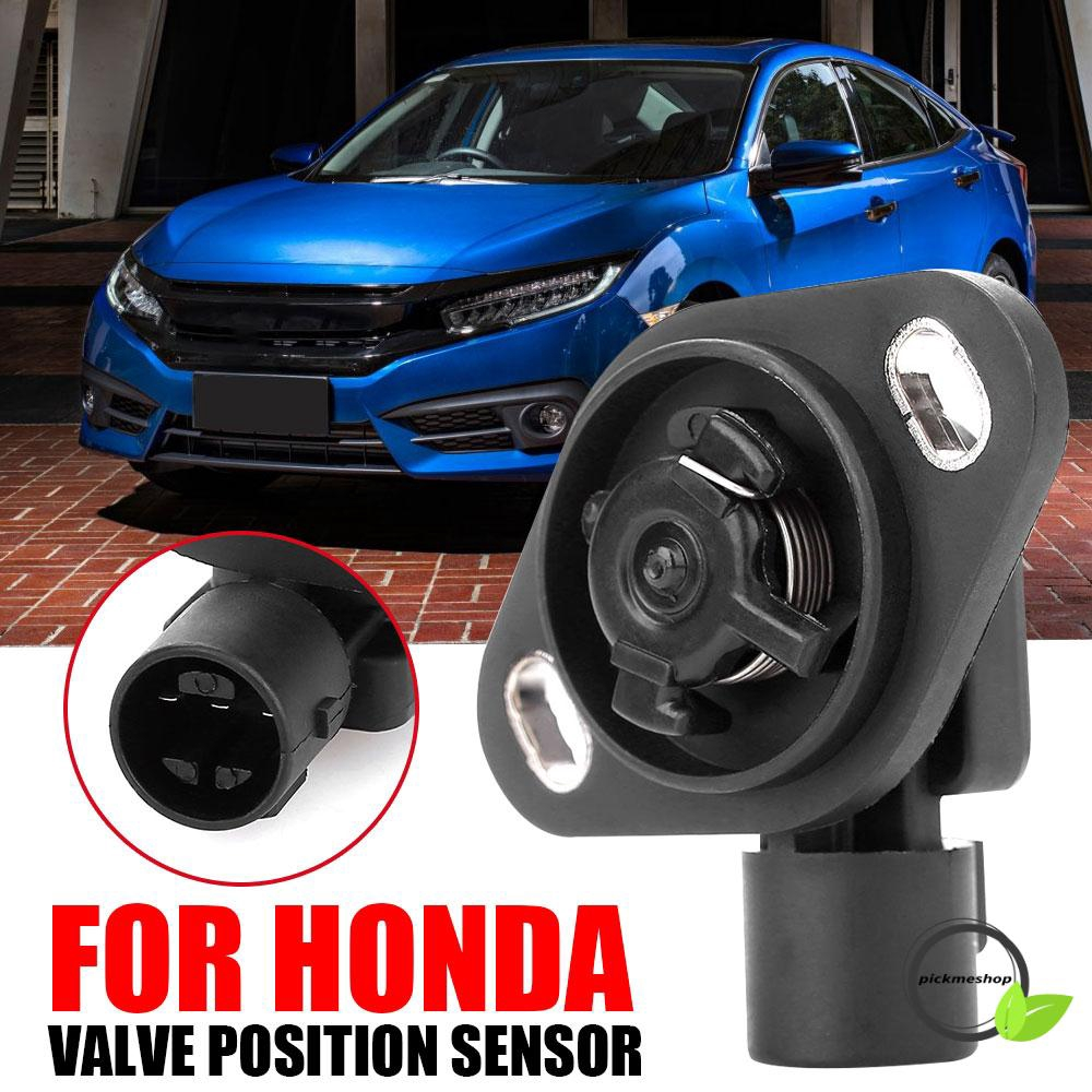 1993-1997 Honda Civic del Sol Throttle Position Sensor For 1997-1999 Acura CL