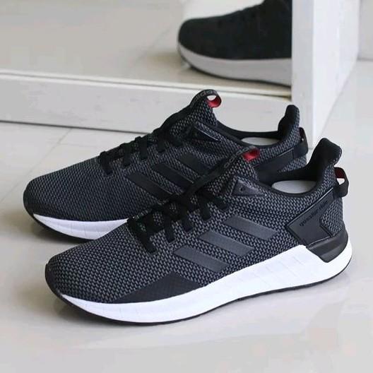 d4544c2e27ee Sepatu Adidas EQT ADV Sport Made In VIetnam
