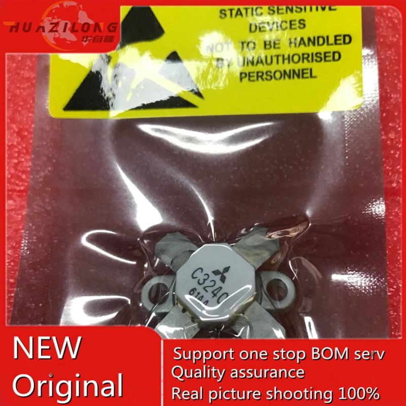 1pcs/lot 2SC3240 C3240 NERWC new Original IN STOCK IC