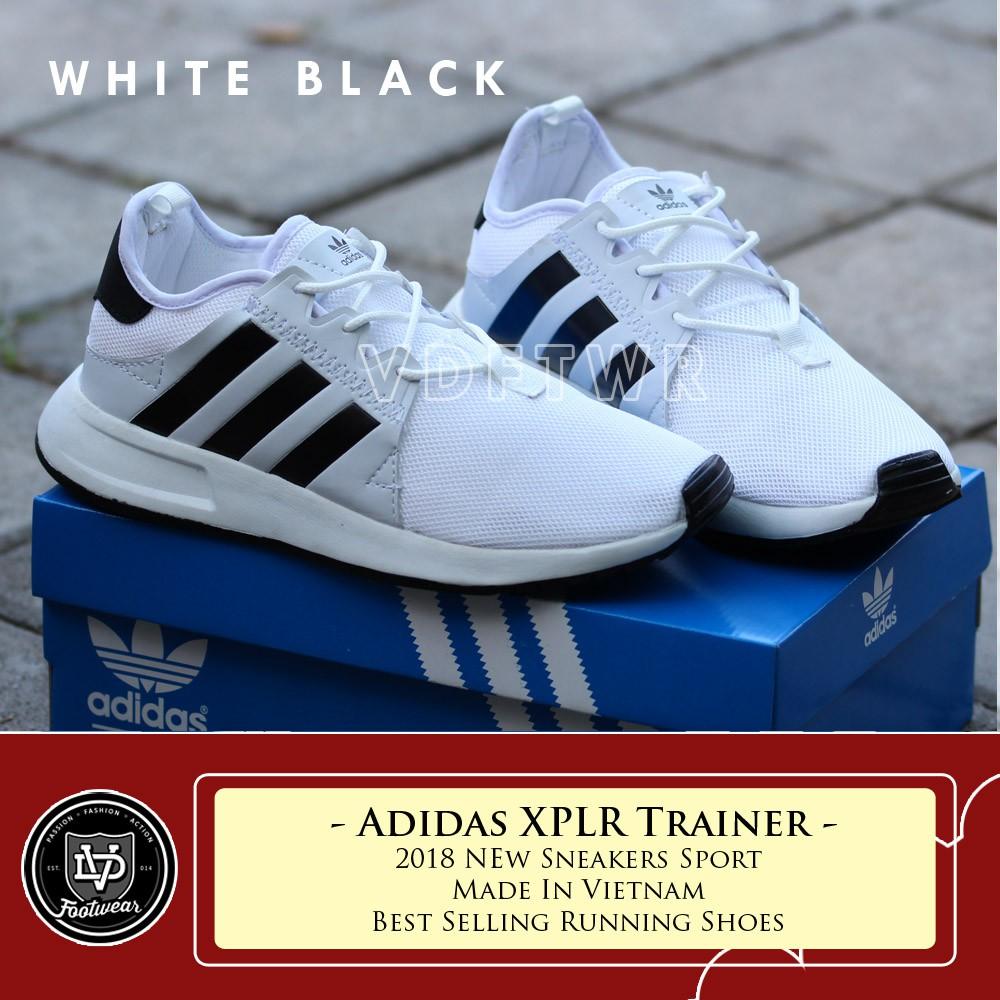 VD  ADIDAS AX2 NEW - Sepatu Olahraga Pria Running Shoes Import Lari Jogging  Cowok  5dc10d9ad3
