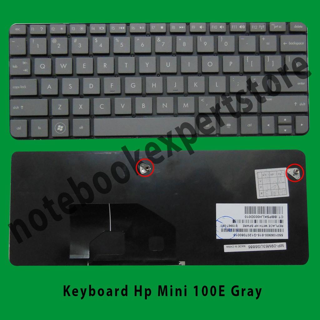 Hp Keyboard Mini Cq10 110 1000210 1000 Series Hitam Beli 210 1014 1100 1008 1050 1002 2000 2100 Best Deal Laptop Hp1000 Source Baterai
