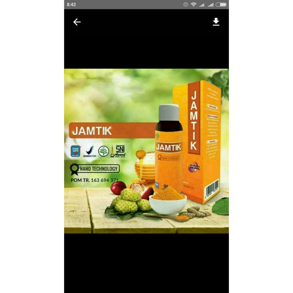 Promo Jamu Madura Empot Ayam Asli Shopee Indonesia Kyojin Pakan Raksasa 1000gr