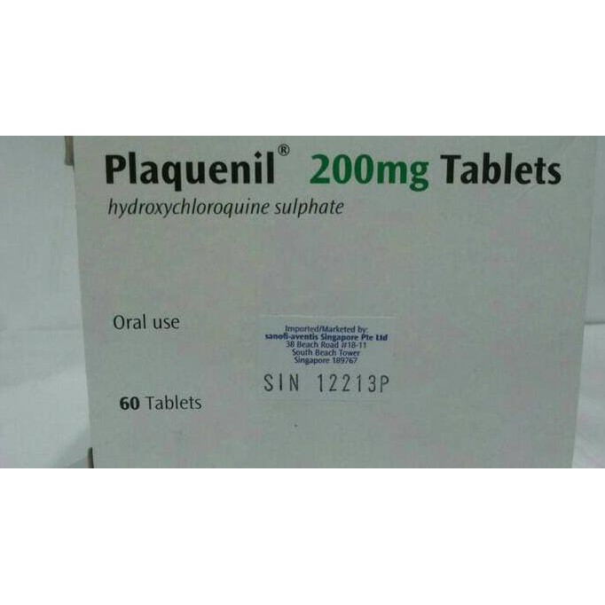 hydroxychloroquinsulfat online