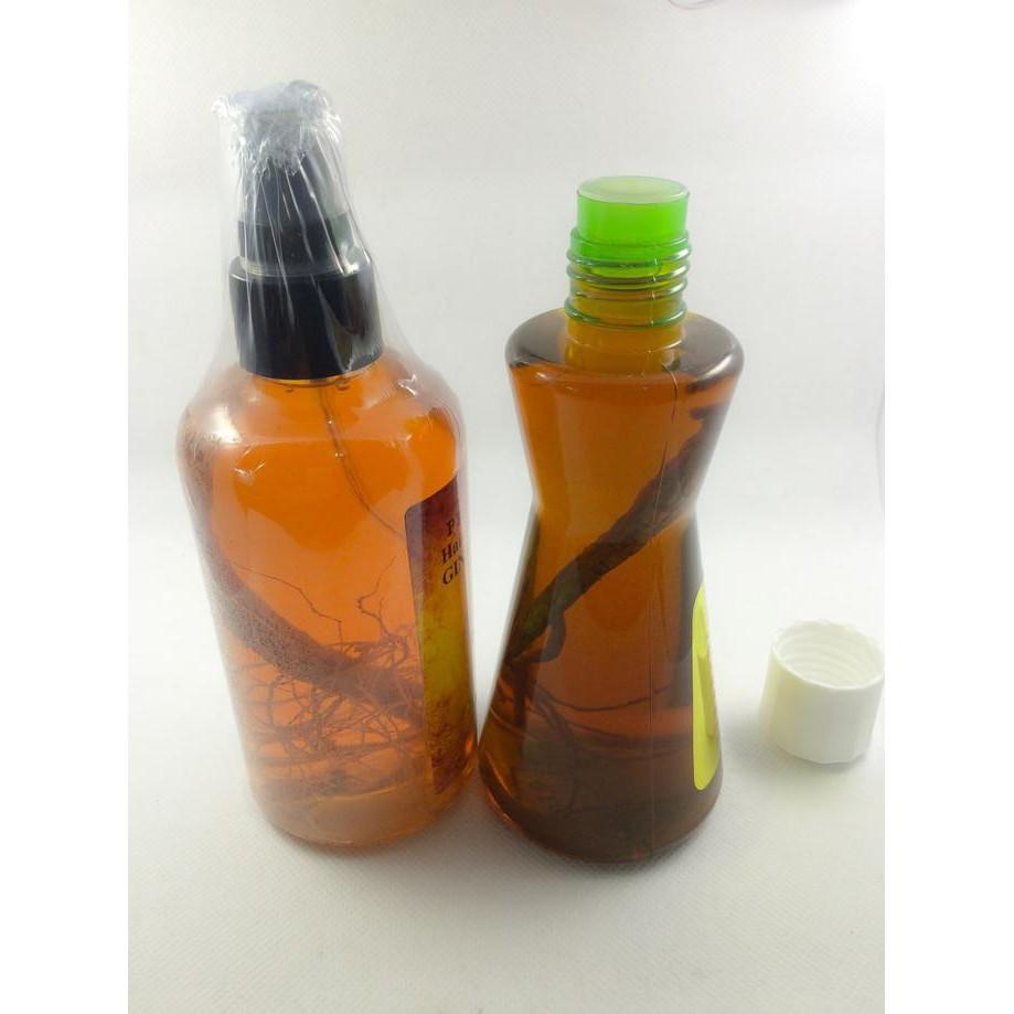 Sale Hair Tonic Penumbuh Rambut Dewi Gandhalia With Extract Rudy Hadisuwarno Dandruff Defense Shampoo Tea Tree Oil 2000 Ml Sphingony Berkualitas Shopee Indonesia