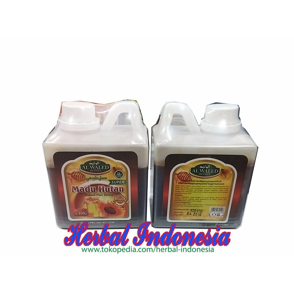 Madu Murni 100percent Hutan Ambon Al Qubro1kg Daftar Harga Asli Dan 100 Suku Baduy Banten Curah Manis 5kg Sialang Super Malissa 500 Gram Premium