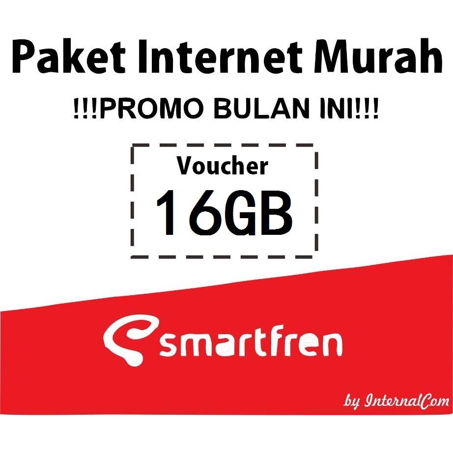 Voucher Isi Ulang Paket Internet Murah Kuota Indosat Im3 Ooredoo 3gb Perdana Data Smartfren 16gb 3 Gb Shopee Indonesia