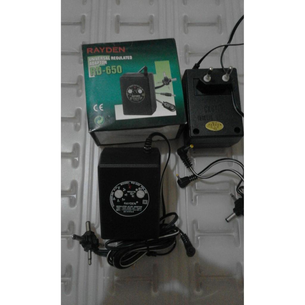 Adaptor Samsung Led Syncmaster 14v 1 43a Gunakan 78a Lebih 1786a Powerfull Shopee Indonesia