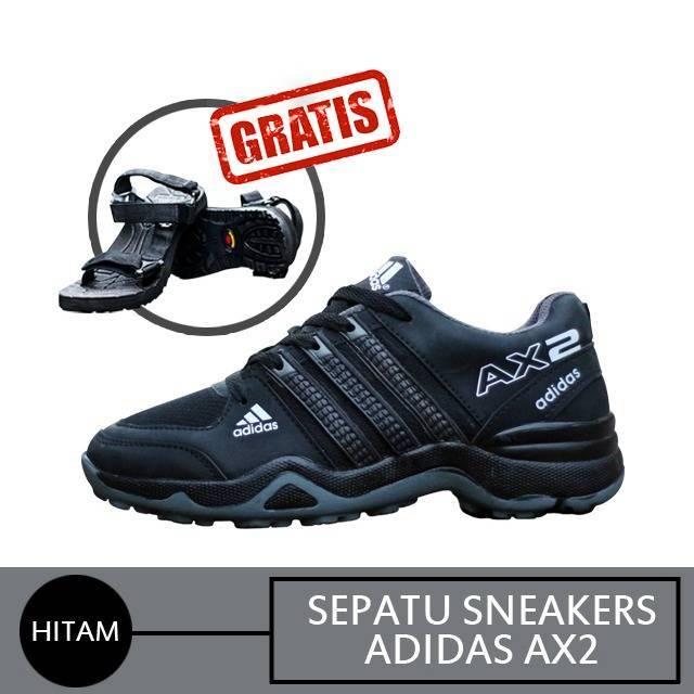 New Product Sepatu Tenis Meja   Pingpong   Badminton 4d47c6466b