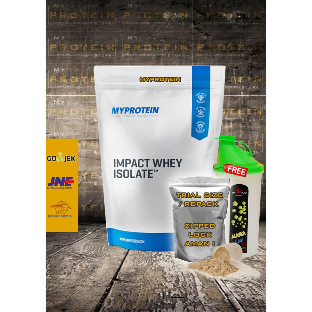 Myprotein Impact Whey Protein 5 Lbs Terbaik Original Made In Uk Gold Standard Optimum Nutrition Wgs On 5lbs Lb 5lb Isolate My Free Shaker Shopee Indonesia
