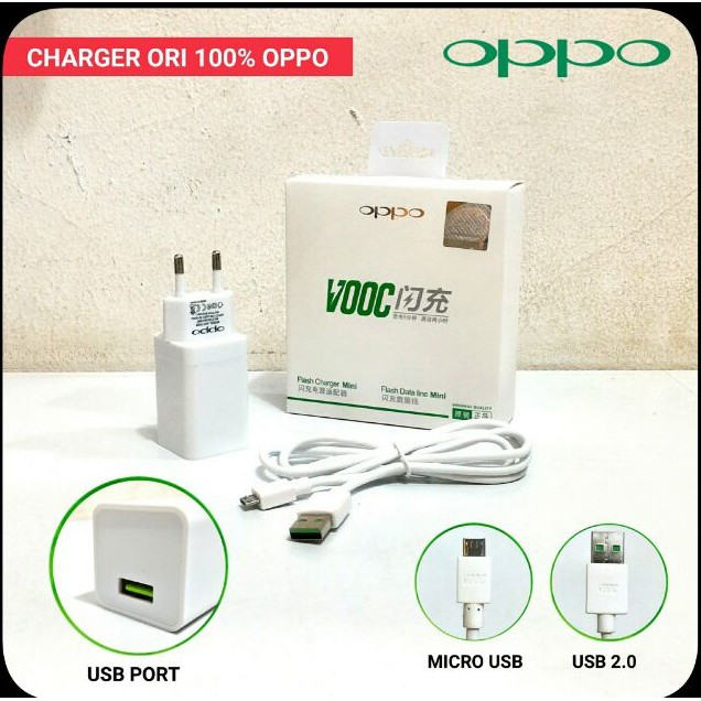 Qi Charger Dock Wireless Fast Charging untuk Samsung S6 / 7 / 8 | Shopee Indonesia