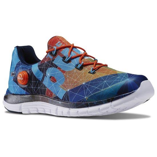 Sepatu Olahraga Cowo 3e24749849