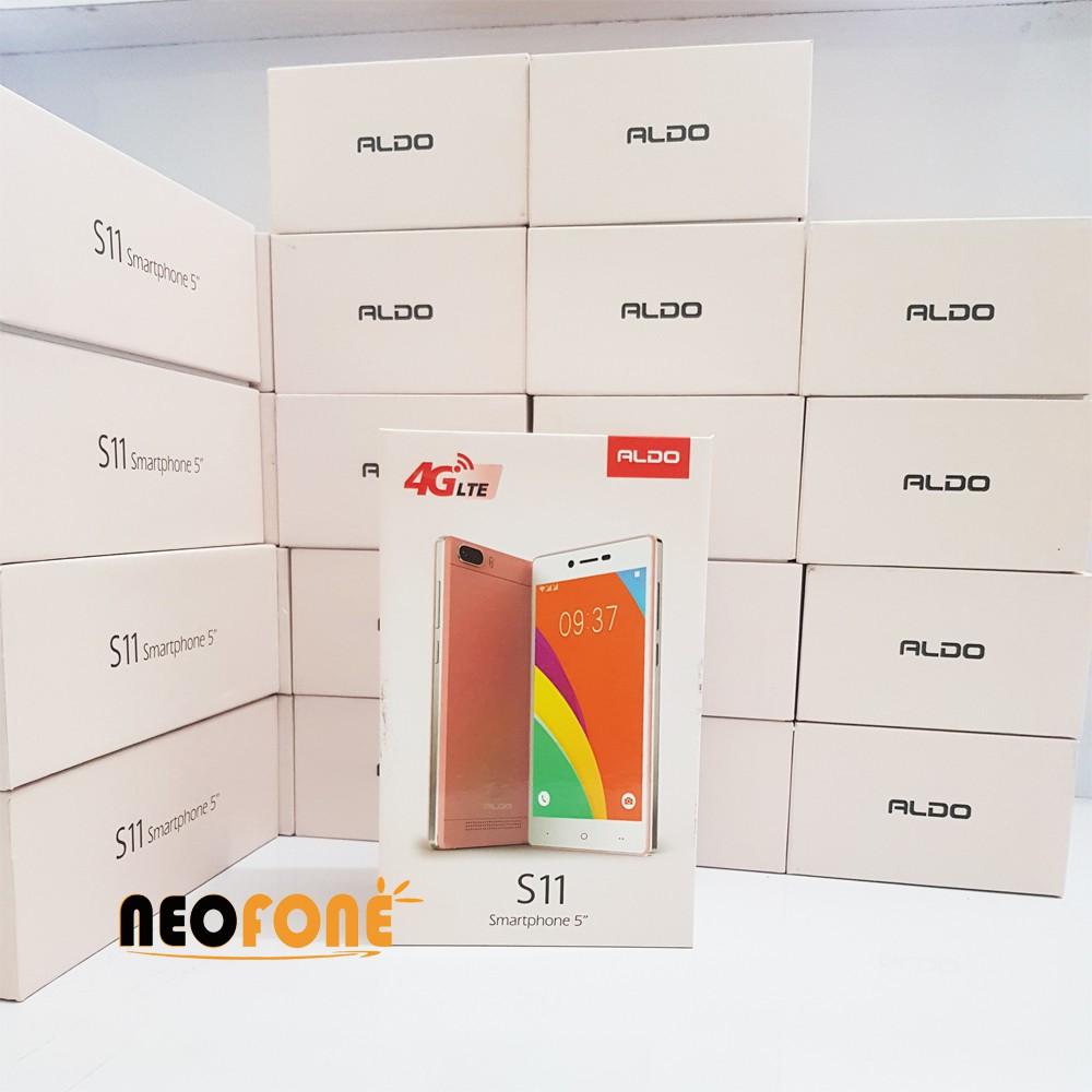 Xiaomi Redmi 2 4g Lte Ram 1 8gb Garansi Tahun Shopee Indonesia Black White 1gb 8 Gb Rom Distributor