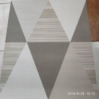 Download 9300 Koleksi Wallpaper Dinding Segitiga Gratis