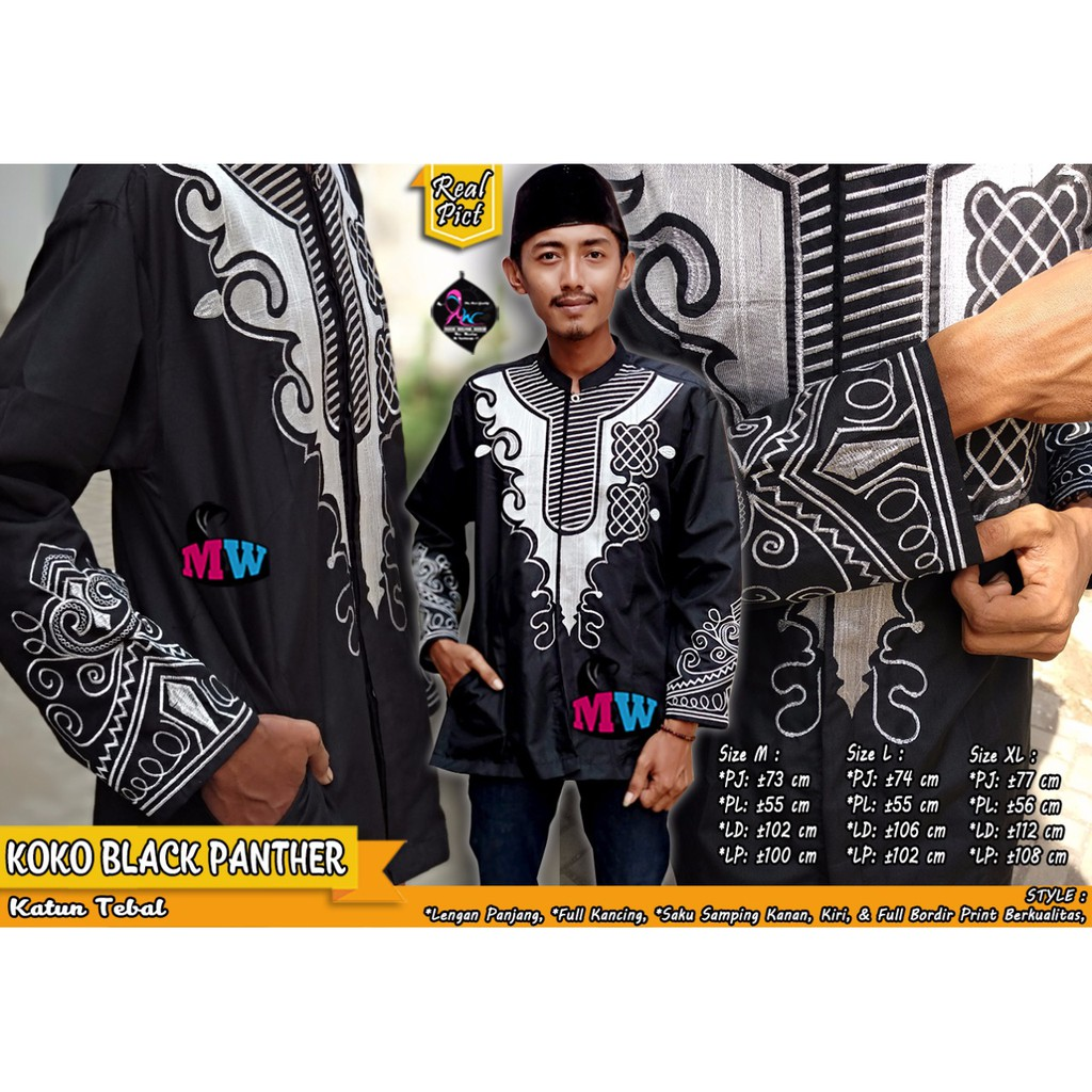 Dapatkan Harga Undefined Diskon Shopee Indonesia Setelan Baju Lengan Panjang Ampamp Celana Jeans Lr 118c