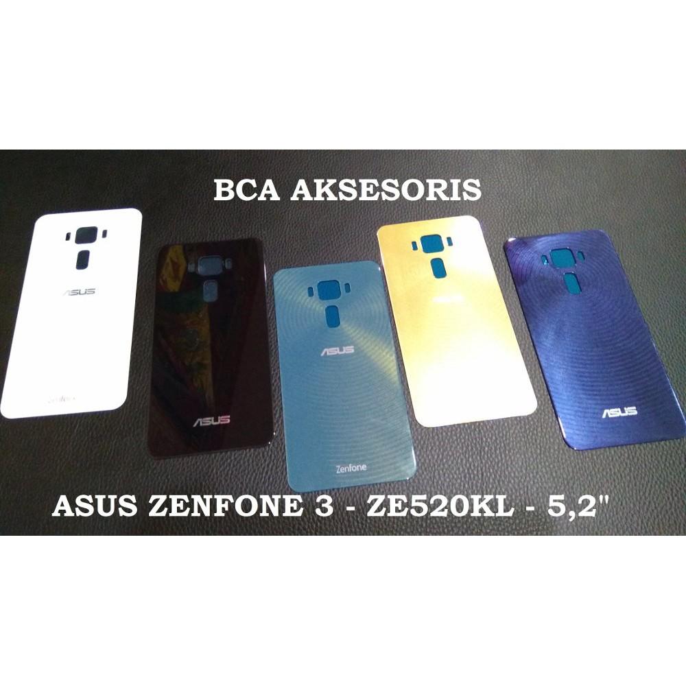 Info Harga Asus Zenfone Zoom S Ze553kl 64gb Hitam Termurah 2018 Go Zb452kg 1gb 8gb 5mp Garansi Resmi Indonesia Hp Murah Temukan Dan Penawaran Handphone Tablet Online